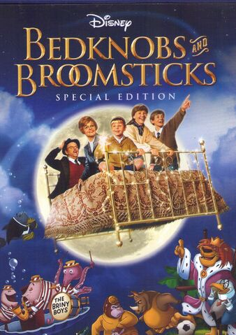File:Bedknobs and Broomsticks - A4.jpg