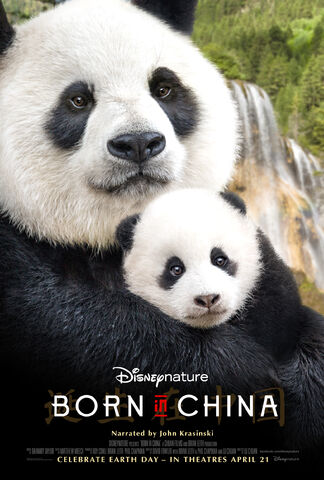File:Born in China Teaser Poster.jpg