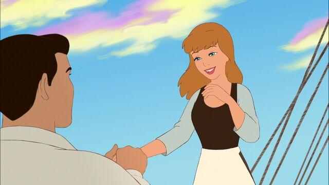 File:Cinderella3-disneyscreencaps.com-6081.jpg