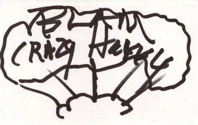 File:Crazy Harry autograph.jpg
