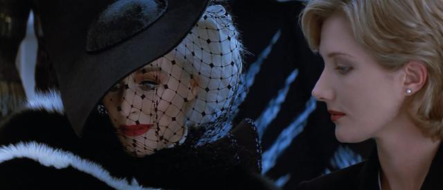 File:Cruella-and-Anita-1996-2.png