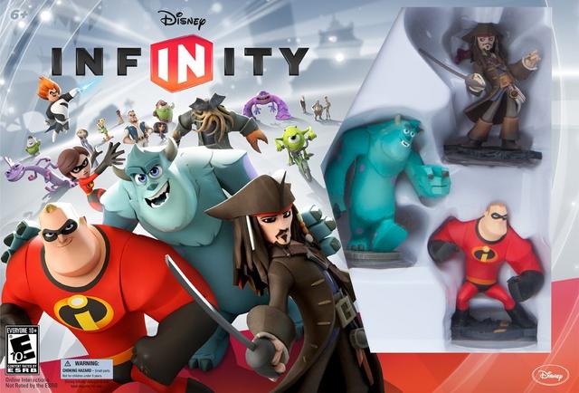 File:DisneyInfinityStarterPack.png