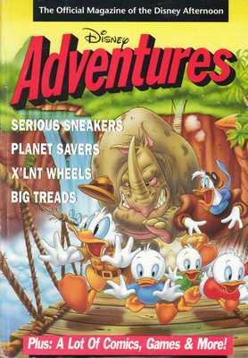 File:Disney Adventure -Ducktales02.jpg