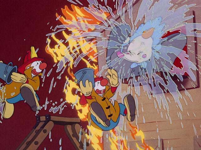 File:Dumbo-disneyscreencaps.com-4133.jpg