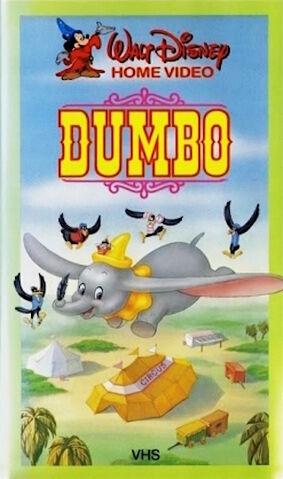 File:Dumbo1985UKVHS.jpg