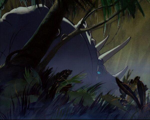 File:Fantasia Triceratops.jpg