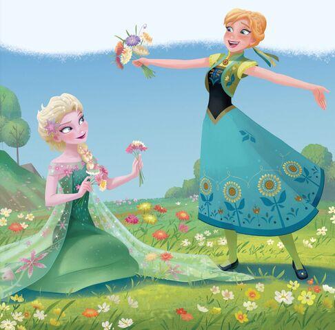 File:Frozen Storybook 1.jpg
