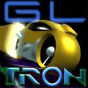 File:GLTron.png