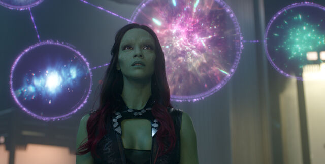 File:Guardians Of The Galaxy NOM0640 comp v017.1029.jpg