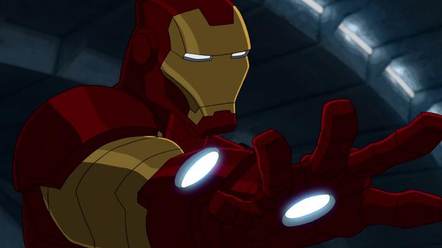 File:Iron Man Avengers Assemble 02.png