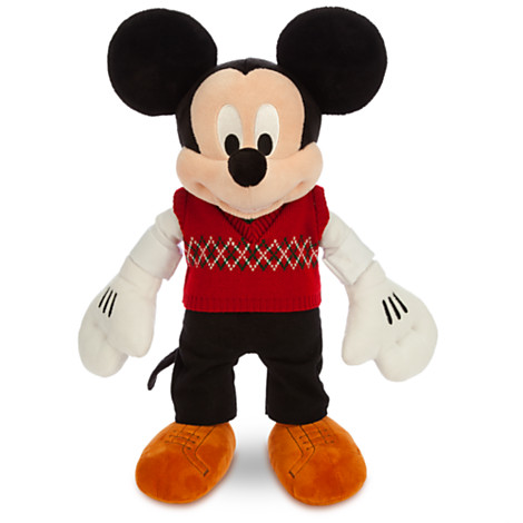 File:Mickey Mouse Holiday Plush.jpg
