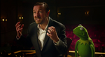 Muppets Most Wanted Teaser 08