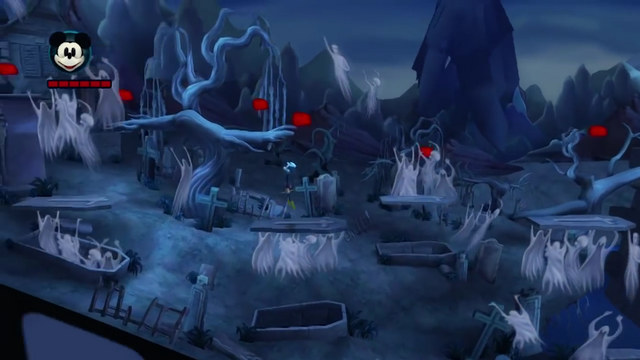 File:Night on Bald Mountain Projector 002.png