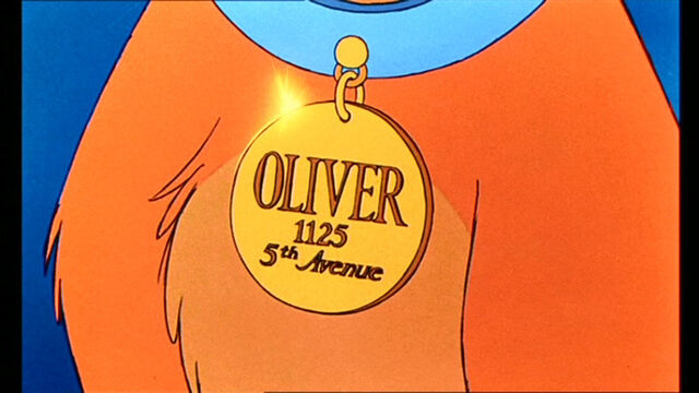File:Oliver-Company-oliver-and-company-movie-5884481-768-432.jpg