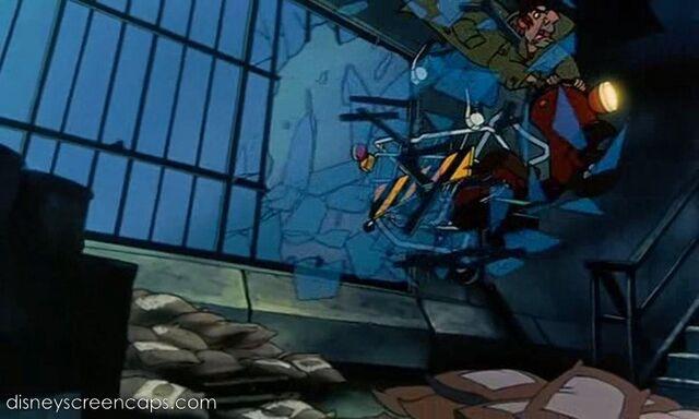 File:Oliver-disneyscreencaps.com-6989.jpg