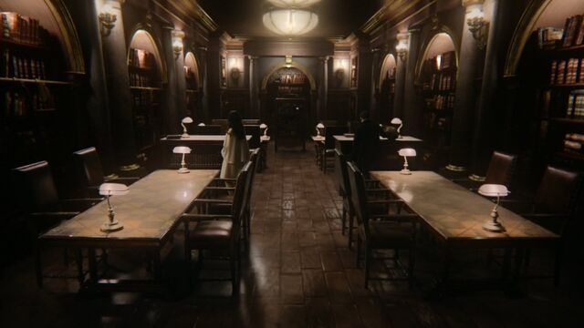 File:Once Upon a Time - 5x22 - Only You - Library.jpg