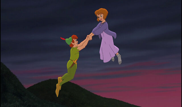 File:Peterpan2-disneyscreencaps com-6498.jpg