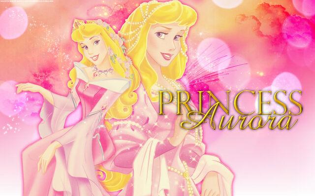 File:Princess-Aurora-disney-princess-6168144-1920-1200.jpg