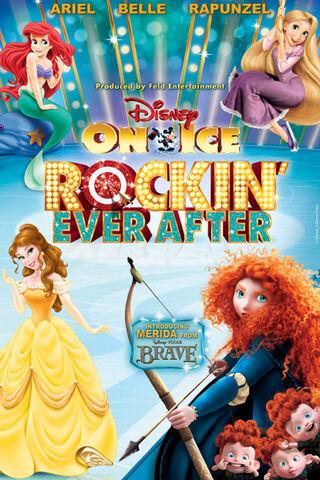 File:Rockin ever after.jpg