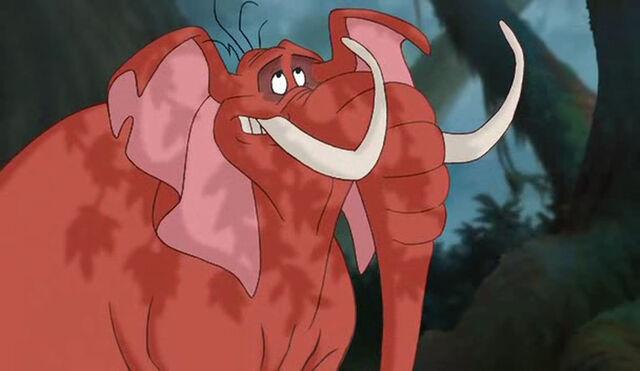 File:Tarzan-jane-disneyscreencaps.com-2734.jpg