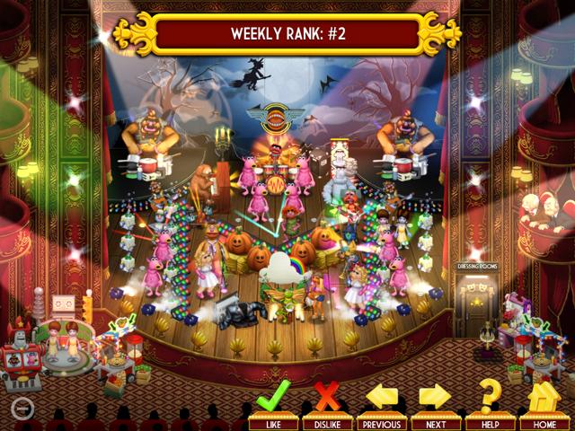 File:Weekly rank -2.png