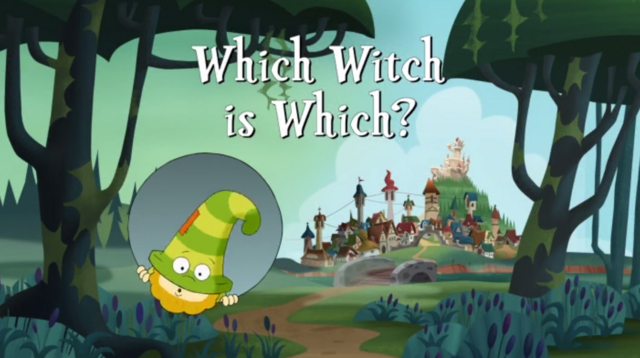 File:Which Witch is Which.png