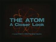 1957-friend-atom-20