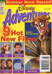Adventures jun2001