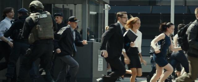 File:Captain America Civil War 11.png