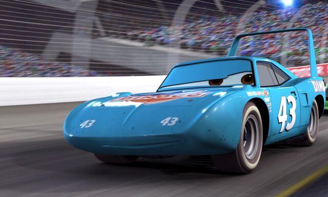 File:Cars-disneyscreencaps.com-237 - Copy.jpg