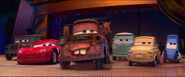 File:Cars2-disneyscreencaps.com-3537.jpg