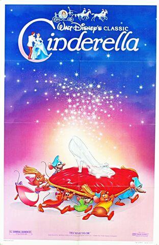 File:Cinderella-Poster-disney-18638476-799-1227.jpg