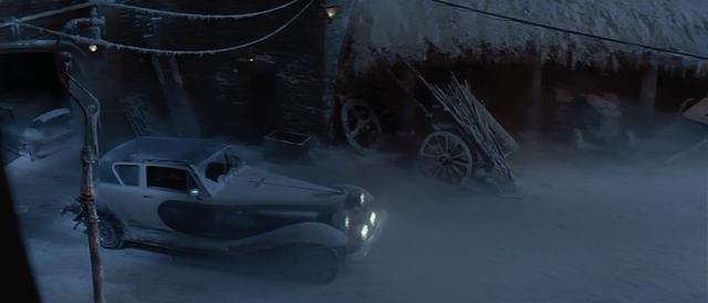 File:Cruella'S-Car-1996-4.png