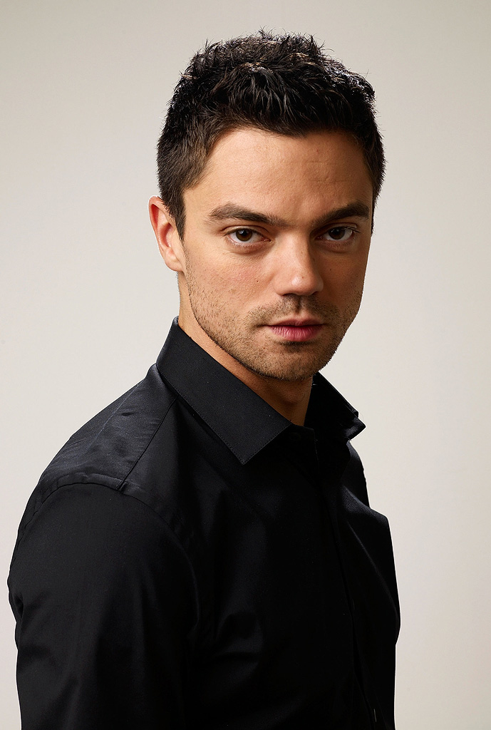 dominic cooper heightdominic cooper gif, dominic cooper ruth negga, dominic cooper preacher, dominic cooper height, dominic cooper warcraft, dominic cooper photoshoot, dominic cooper net worth, dominic cooper ruth negga relationship, dominic cooper wife, dominic cooper gif tumblr, dominic cooper andrew scott, dominic cooper singing, dominic cooper wiki, dominic cooper need for speed, dominic cooper facebook, dominic cooper astrology, dominic cooper vampire, dominic cooper snapchat, dominic cooper films, dominic cooper robert downey jr