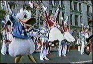 Donald macys 1984