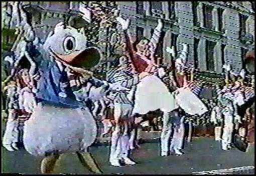 File:Donald macys 1984.jpg