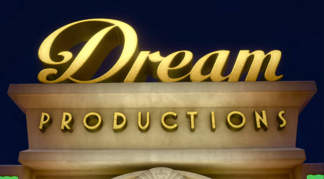 File:Dream Productions.png