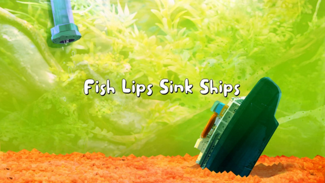 File:Fish Lips Sink Ships 001.png
