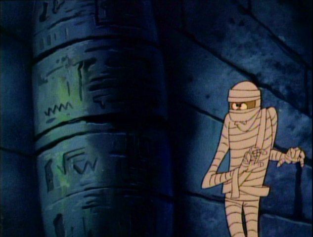 File:Hiram-Throw Mummy from the Train03.png
