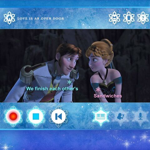 File:Image Fun and games with Anna and Hans.jpg