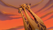 Lion-king2-disneyscreencaps.com-6909