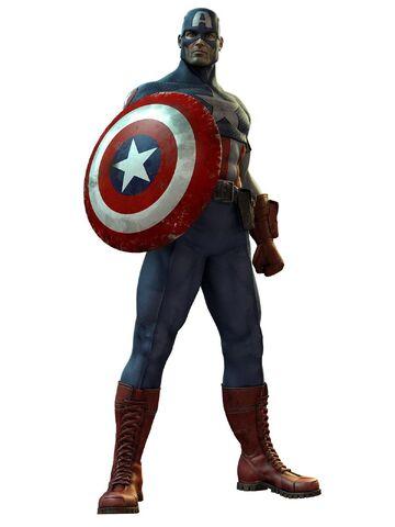 File:Marvel-ultimate-alliance-CaptainAmerica.jpg