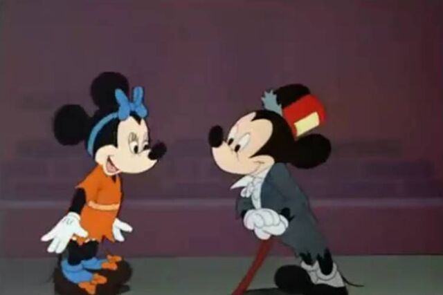 File:Mickey's Delayed Date 4.jpg