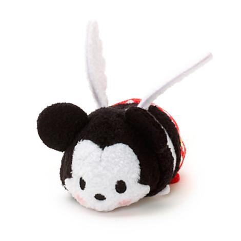 File:Mickey Mouse Valentine Tsum Tsum 3.jpg