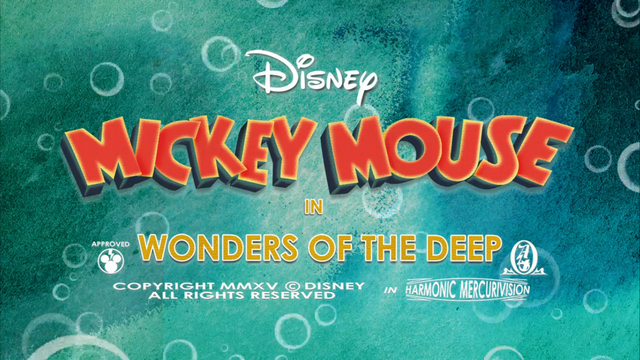 File:Mickey Mouse Wonders of the Deep Title card.png