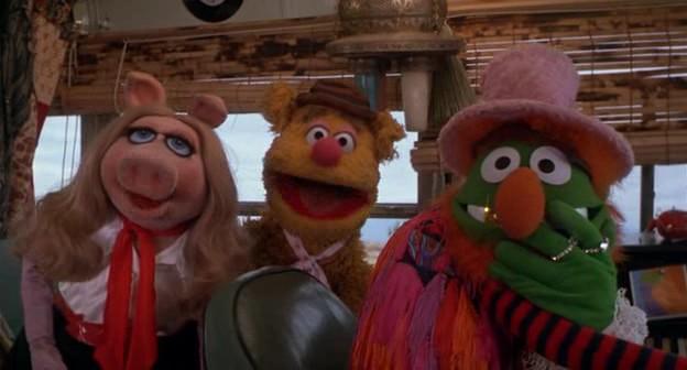 File:Muppetm-vh-prod 368 0001.jpg