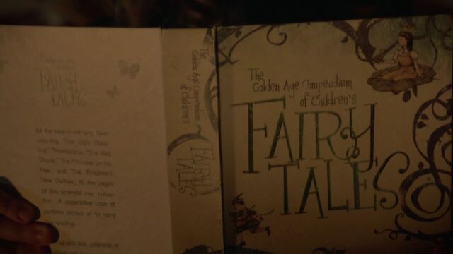 File:Once Upon a Time - 6x11 - Tougher Than the Rest - Fairy Tales.jpg