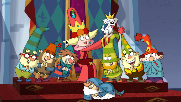 File:Queen Delightful and the 7D.jpg