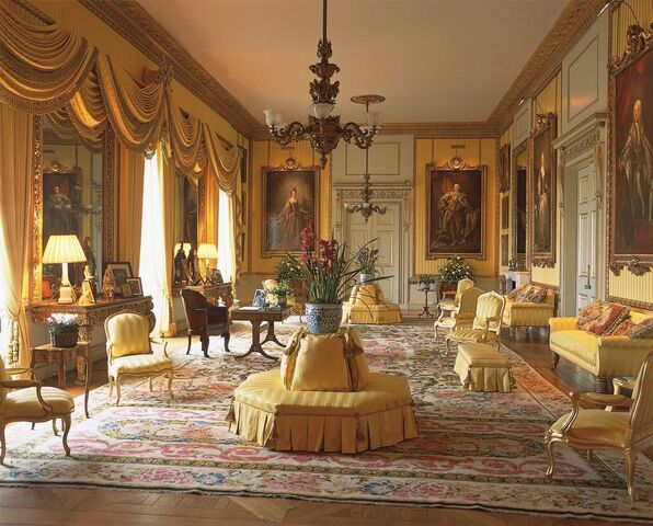 File:The-yellow-drawing-room-credit-tim-imrie.jpg