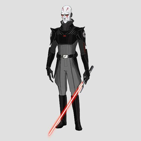 File:The Inquisitor's concept 1.jpg